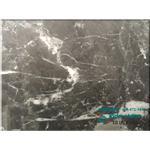 瑞达石业供应橄榄灰大理石