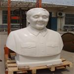 名人像,伟人像邓小平雕像,石雕鲁班像,陶行知像,南丁格尔,张仲景,孙思邈,李时珍