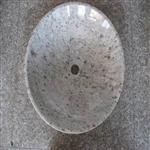 洗脸盆洗手盆石头盆石材洁具印度白金