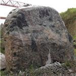 古建园林石牌坊建筑园林景观石头 仿古石雕
