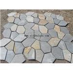 天然板岩 青石板文化石