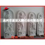 长期供应 立体浮雕 立体人物浮雕墙