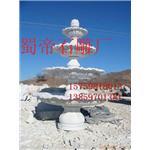 厂家供应欧式喷泉 石雕喷泉 石雕喷水池