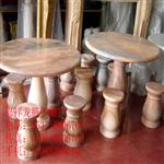 石桌,石凳,佛手凳,石灯笼,雪见等园林石