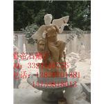 厂家长期批发各式欧式喷泉