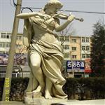 西方人物石雕欧式人物女神,小天使雕塑 耶稣雕像,圣母雕塑,人物人体雕像