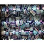 武汉石材厂家供应天然水晶背景墙紫水晶