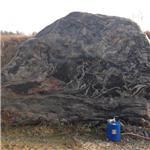 供应广州园林石,小型景观石厂家直销,打折出售假山石