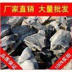 太湖石,临沂造型独特太湖石,假山石厂家