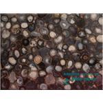 武汉石材厂家供应天然玛瑙石原色玛瑙