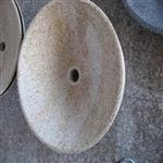 洗脸盆洗手盆石头盆石材洁具锈石