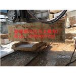 耒阳石材生产厂家 汉白玉石材出售