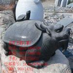 石雕龙龟,石雕龙龟图片,石雕龙龟报价