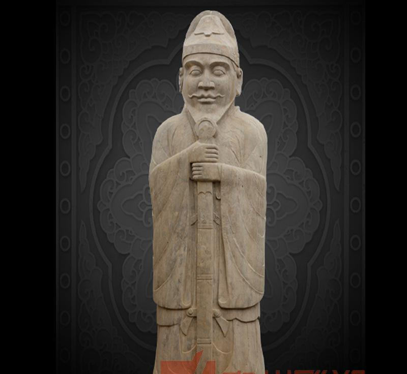 铜雕  仿古雕塑 人物仿古  欧式浮雕 宏州 曲阳石雕
