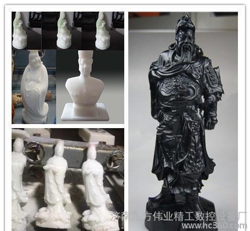家族墓碑石材雕刻机  1325墓碑立柱石狮子雕刻机 立体石材雕刻机