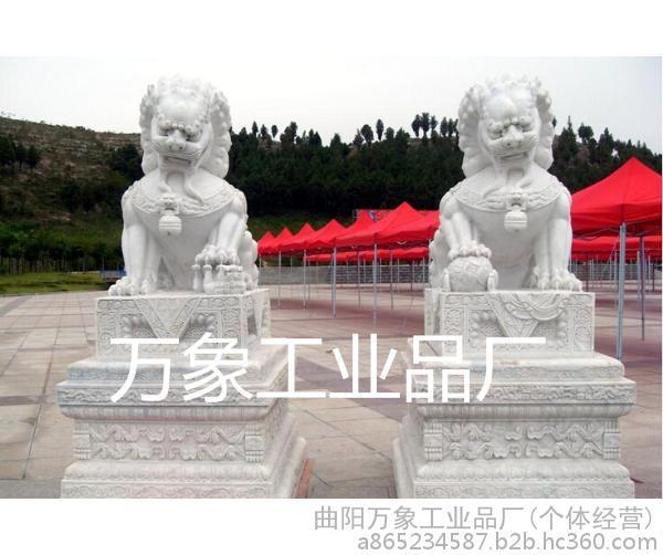 北京石狮子,天安门石狮子,辽宁石狮子雕刻