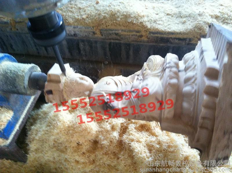 三维立体石材雕刻机厂家 石狮子雕刻机价格