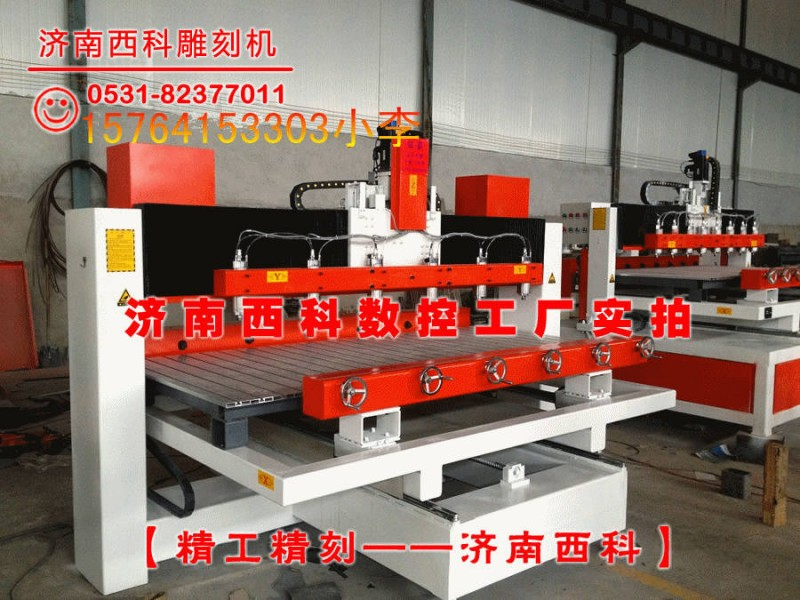上海四轴联动石狮子雕刻机厂家价格