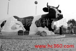 供应卧牛石雕牛,石牛,崛起牛,垦荒牛,拓荒牛石雕美国华尔街牛股市牛,幸运牛,猛牛