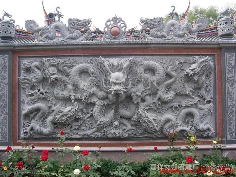 其他雕塑、雕刻工艺品湖北石雕貔貅石雕麒麟石雕大象石雕石狮子价格石雕十二生肖雕刻多少钱
