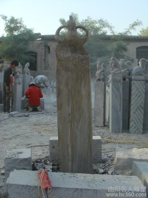 供应石雕 石狮子 石狮 石雕 雕刻 石狮厂家 石狮价格
