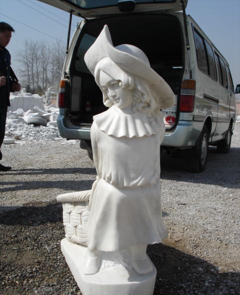 西方人物雕刻   别墅雕刻         欧式雕刻   彩