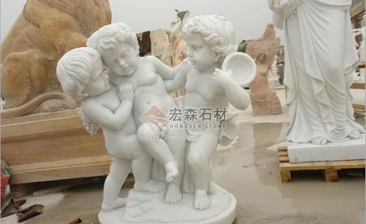 批发 人物石雕 西方人物雕塑 名人雕像 佛像雕刻