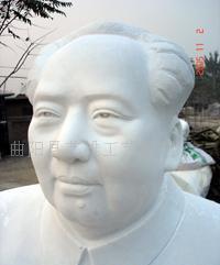 石雕雕刻,雕塑,风水球,壁炉,西方人物雕塑