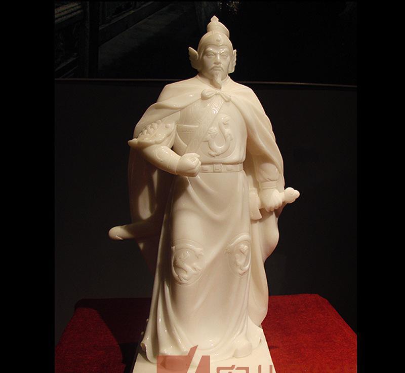 河北雕刻 人物雕塑 西方人物雕塑 石雕工艺品 宏州 曲阳石雕