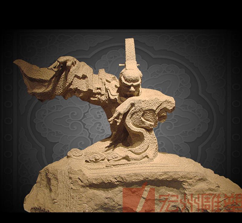 人物雕塑 西方人物雕塑 雕刻 石雕工艺品 宏州 曲阳石雕