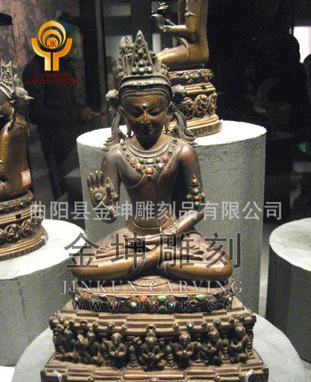 铜雕青铜佛像雕塑西方人物雕塑动物雕塑