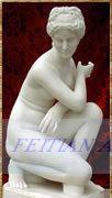 西方人物雕塑,西方人物艺术雕塑,西方祼体艺术人物雕像