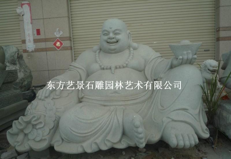 东方艺景各种石雕