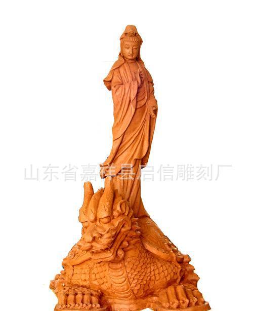 石雕人像模型佛像模型(泥塑、石膏均可)石雕弥勒佛像石雕观音像