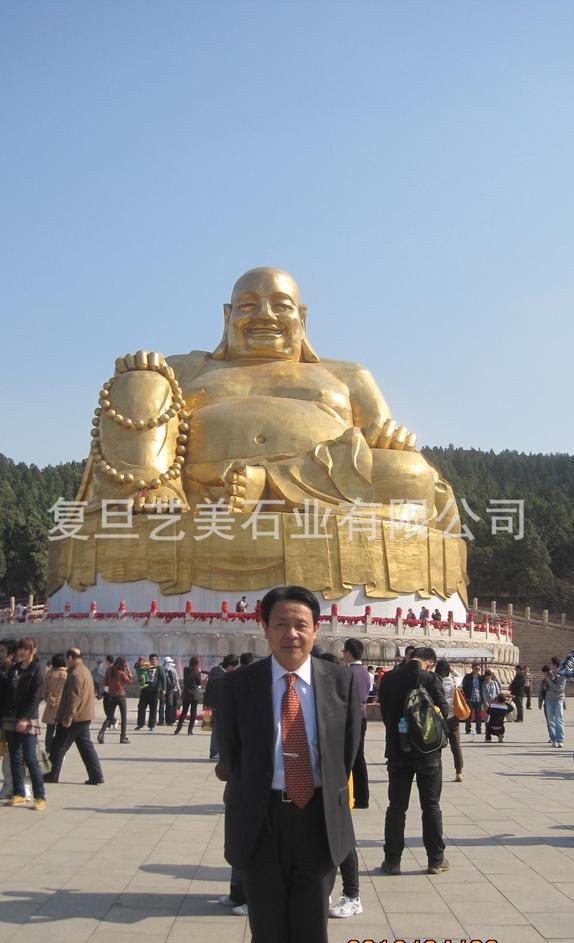【推荐精品】宗教石雕弥勒佛像观音菩萨像石雕地藏罗汉像石雕神像