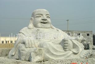 石雕观音像石雕如来佛像石雕十八罗汉像石雕四大天王像石雕天王像