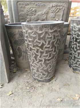 内蒙古石雕十八罗汉 内蒙古石雕十八罗汉厂家首选 泰合供