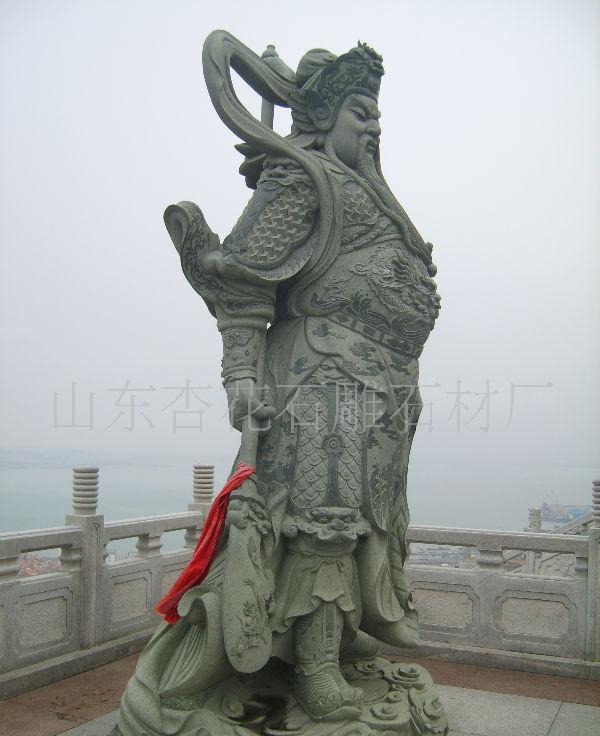 制作各种石雕佛像,石雕观音,石雕如来,石雕关公,庙宇山门