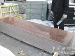 这八种石材护理方法让你的石材新如一