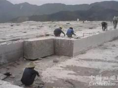 石材矿山生产中的开采成本解读